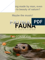 800 Musica Fotografias Naturaleza Frases 090106