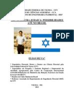 Silvicultura Judaica