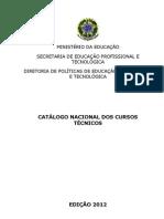 CNCT Catalogo 20120608