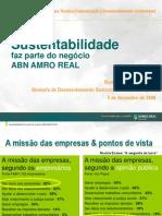 Pub Edu Comunicacao Sustentabilidade Cebds