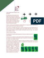 PEQUEÑA CHULETA 3