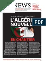 9_dknews05072012.pdf
