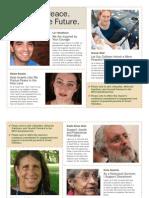 Jewish Voices Presbyterian Flyer 2 Hi-res