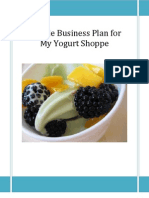 sample_business_plan_for_my_yogurt_shoppe.pdf