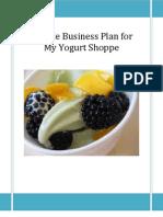 sample_business_plan_for_my_yogurt_shoppe.pdf