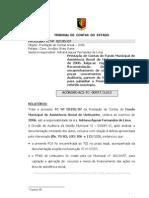 Proc_02195_07_0219507_fmas_umbuzeiro_pca2006.doc.pdf