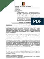 Proc_04566_08_0456608_recurso_de_reconsideracao_cagepa_relatorio_da_auditoria.doc.pdf