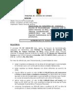 10131_09_Decisao_llopes_AC2-TC.pdf