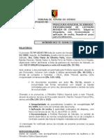 01547_09_Decisao_llopes_AC2-TC.pdf