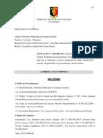 Proc_08764_11_licitacao__dispensa_0876411.doc.pdf