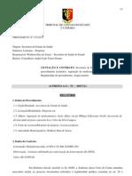 12722_11_Decisao_kmontenegro_AC2-TC.pdf