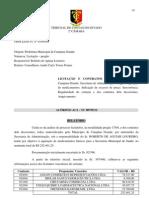 Proc_01693_04_0169304_campina_grande_smad_licitacao_prp_regular.doc.pdf