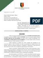 Proc_02759_07_0275907_pb_pbprev_pensao_prazo.doc.pdf
