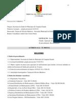 Proc_00649_12_0064912_ses_cg_regular_com_recomendacoes.doc.pdf