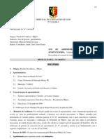 14950_11_Decisao_kmontenegro_RC2-TC.pdf