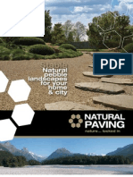 natural paving magazine 8th june