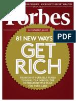ForbesUSA_25June2012