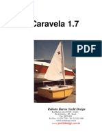 caravela1.7