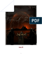 Keepers of the Realms July 2012