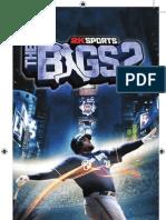 Bigs2 PSP Manual