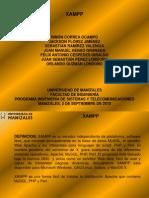 presentacion-xampp-100907133058-phpapp01