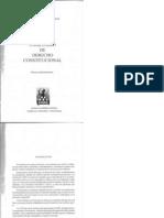 Bidart Campos, German J.- Compendio de Derecho Constitucional