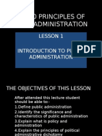Lesson 1 Pad190