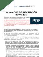 Acuerdos2013 (1)