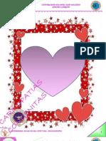 cardiopatias congenitas en el niño