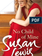 July Free Chapter - No Child of Mine by Susan Lewis