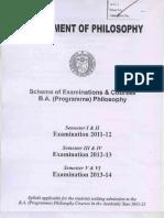 2152011 BA Prog Philosophy