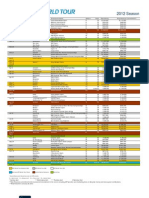 2012_2013 ATP Calendario