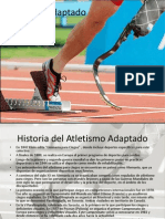 atletismoadaptado-101222165754-phpapp02