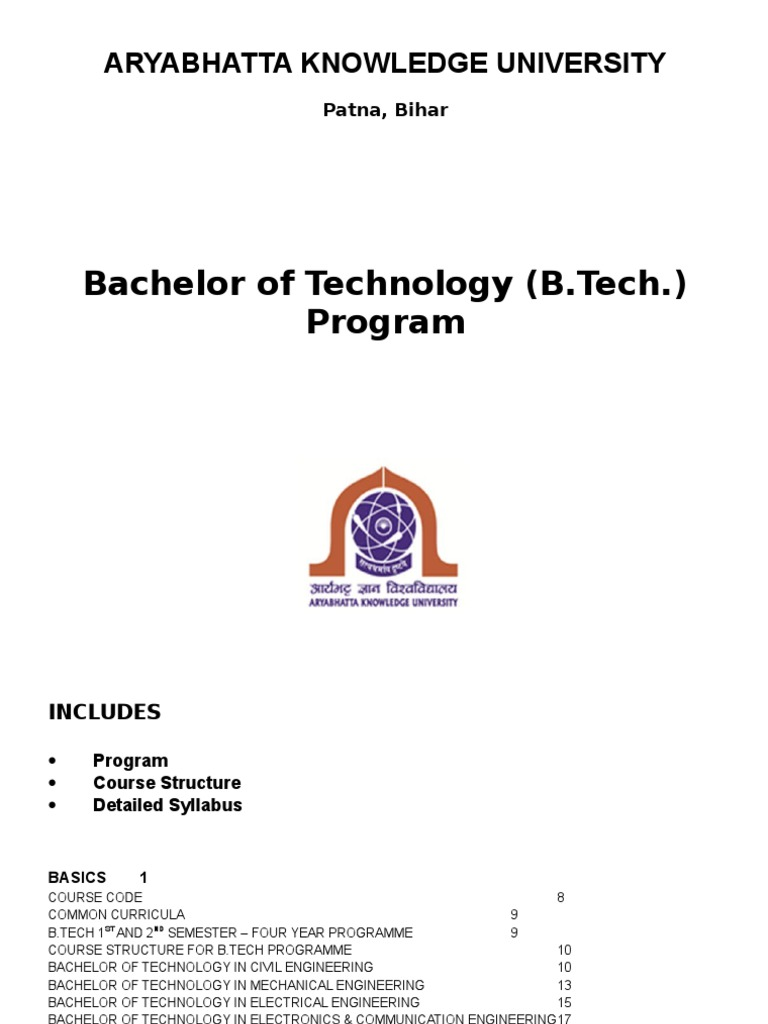 Nsit ece syllabus computer science integral fandeluxe Images