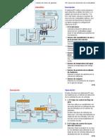 24 contactos montaje en superficie CAC//FPC Junta Conector receptáculo Botto 0.5 mm