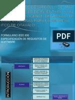 Formato Ieee - Proyecto