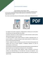 COMPRESORES RECIPROCANTES DE PISTÓN