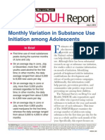 Substance Use Adolescents- 2012-07-04