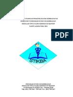 Buku Panduan PKKIII (1)