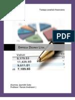 Informe Finanzas-1