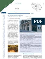 HQE Gaz & Groupes Froids _salle Gaveau