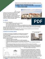 HQE _résidence Grand Tissage Bourgoin-Jallieu