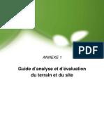 HQE Maison Individuelle _guide Technique Cible1