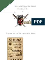 MINISTERIO GUERREROS DE JESUS-tema 2.docx