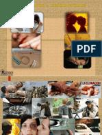 Presentación CONTRACEPCIÓN Y METODOS NATURALES
