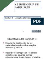 askelandphulenotes-ch03printable