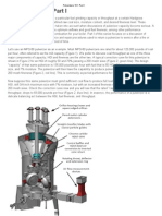 Pulverizers 101_ Part I