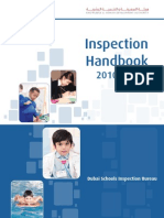 Inspection Handbook 2010 2011 Eng