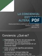 conciencia (1)