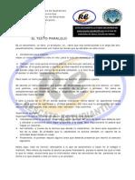 ADMON-2-TEXTO-PARALELO